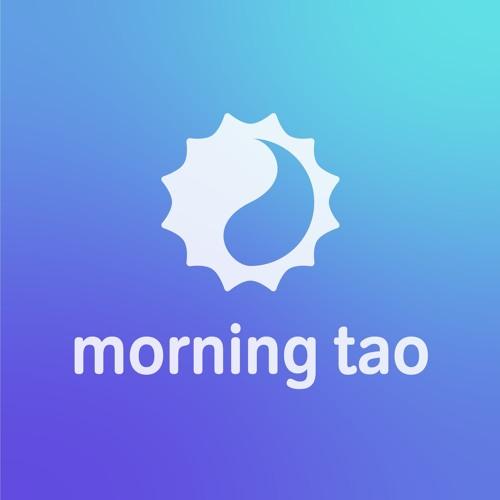 Morning Tao - Weekday News & Philosophy's avatar