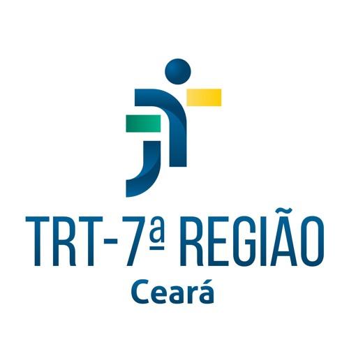 TRT/CE's avatar