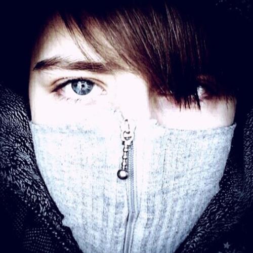 Коля Куранов's avatar