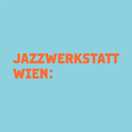 JazzWerkstatt Wien's avatar