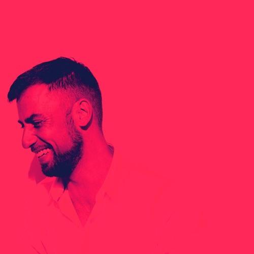 El MAnski's avatar