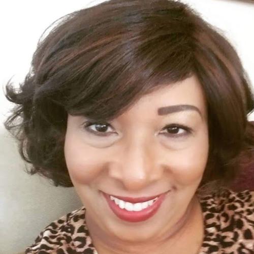 Jocelyn D. Anderson's avatar