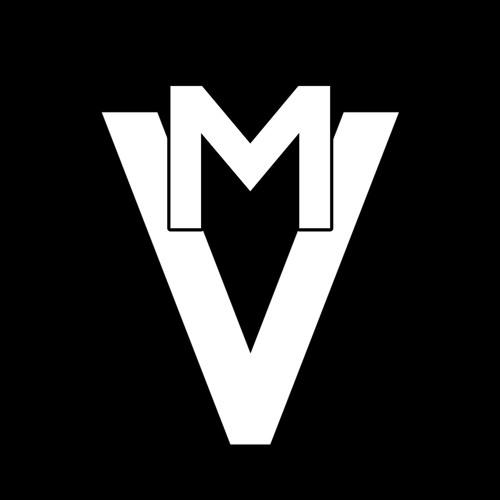Vishmak's avatar
