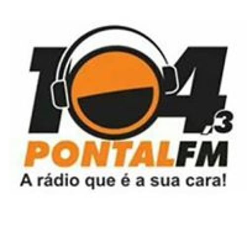 Pontal Itabira's avatar