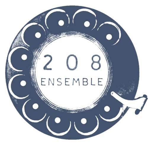 208 ensemble's avatar