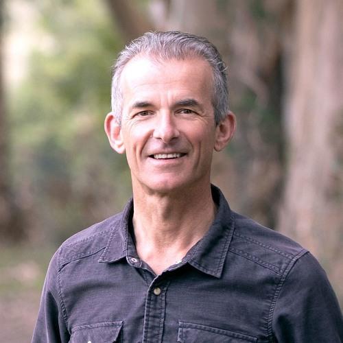 Mark Coleman's avatar