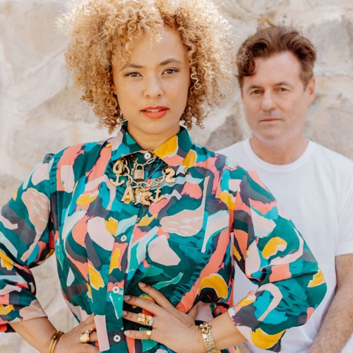 Sneaky Sound System's avatar