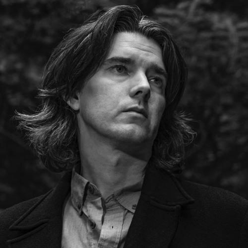 Zachary Cale's avatar
