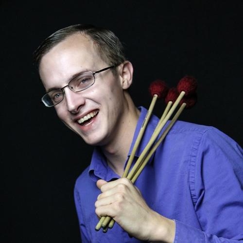 Justin Ball's avatar