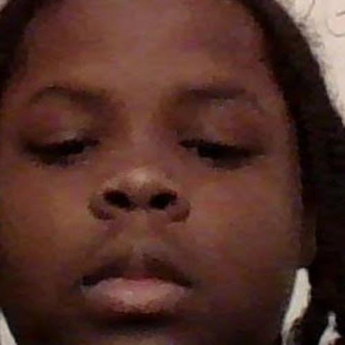 Imari Smith's avatar