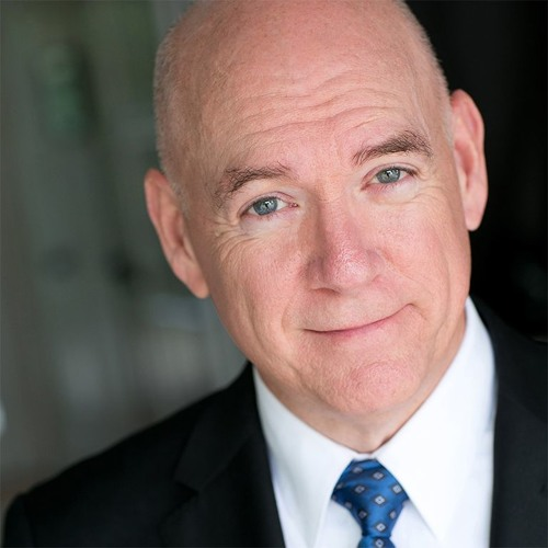 Tim Powell-Voice Over's avatar