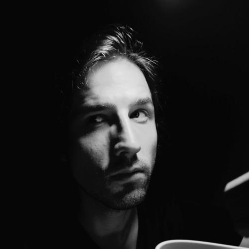 Adam Alake's avatar