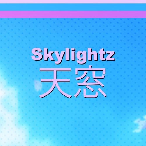 SkylightZ's avatar
