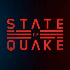 State of Quake