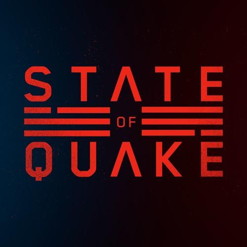 State of Quake's avatar
