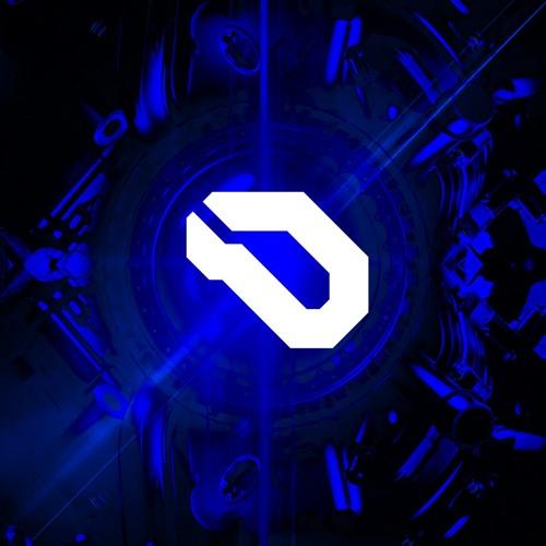 Datacrashrobot's avatar