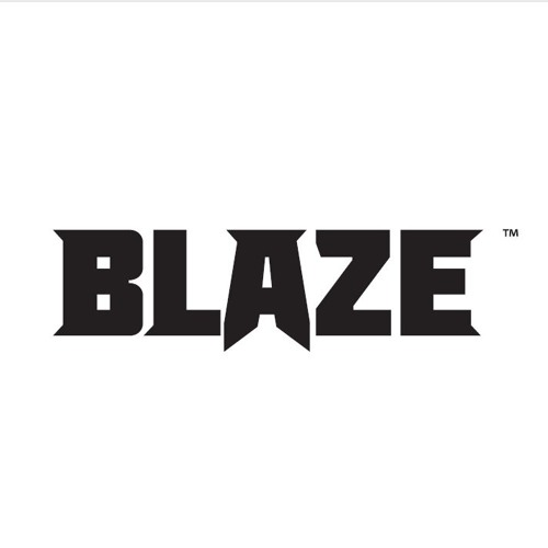 Blaze Sound's avatar
