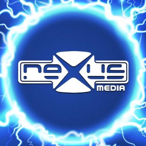 neXus media's avatar