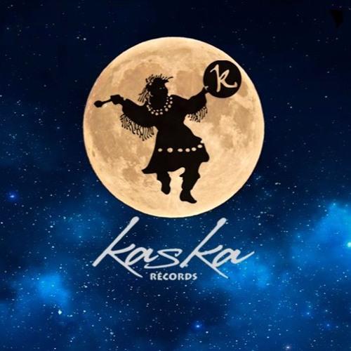 Kaska Records Studios's avatar