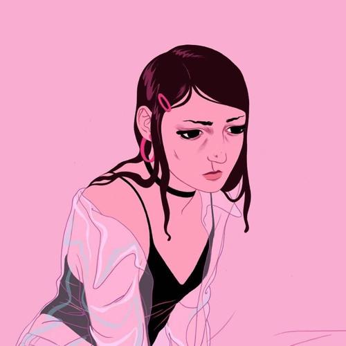 Tami T's avatar