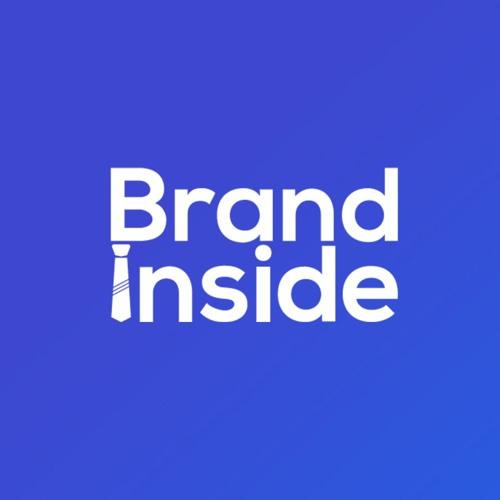 Brand Inside's avatar