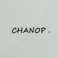 CHAN Over Power(차노프)