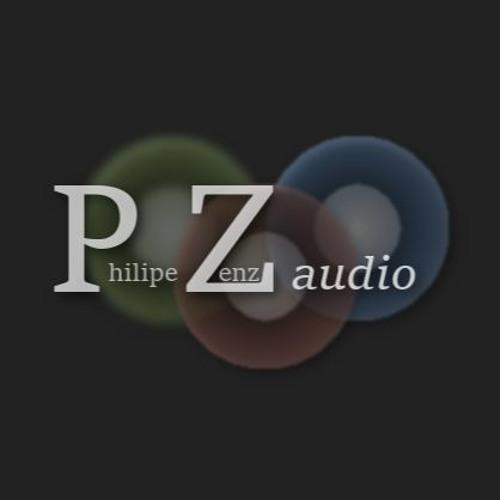 Philipe Zenz Audio's avatar
