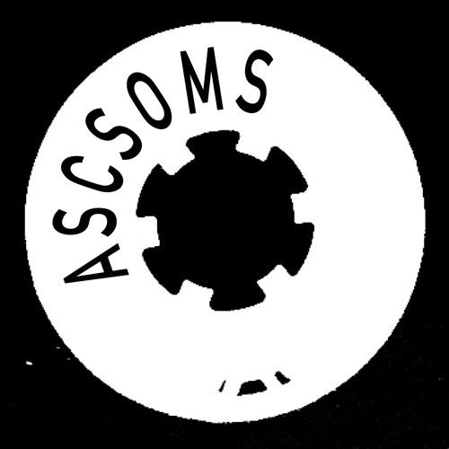 ascsoms's avatar