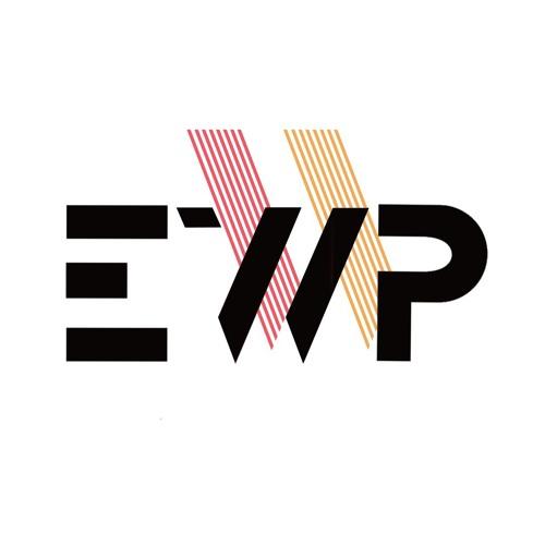 EWP Skład's avatar