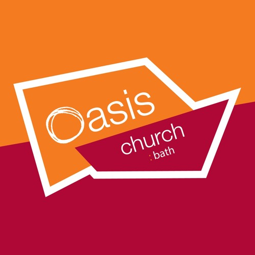 Oasis Church Bath's avatar