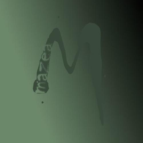 Mazea's avatar