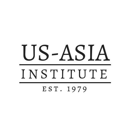 US-Asia Institute's avatar