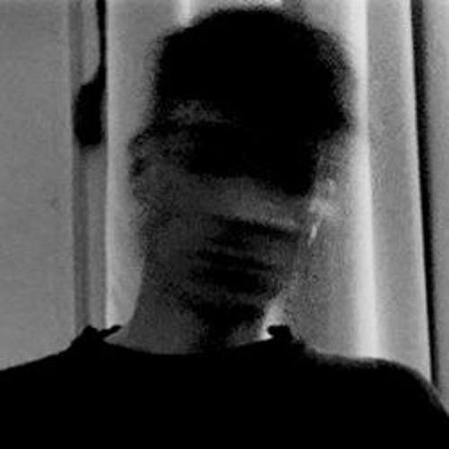 Timbah's avatar