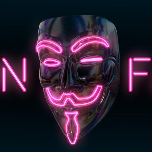 Neon Fawkes's avatar