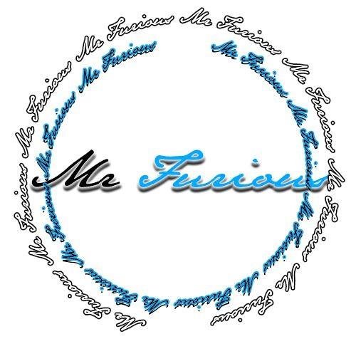 Mr Furious™'s avatar
