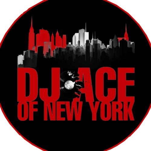 DJ ACE OF N.Y.'s avatar