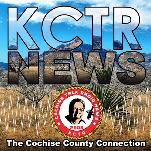 KCTR News's avatar