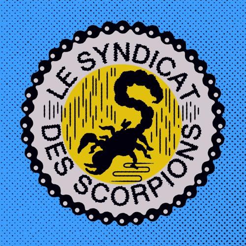 Le Syndicat des Scorpions's avatar
