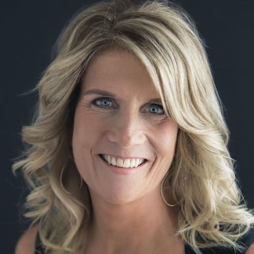 Dr. Lisa J. Lucas's avatar