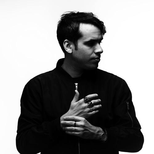 John Grand's avatar