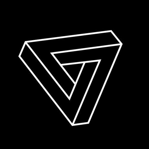 ParaDice.'s avatar