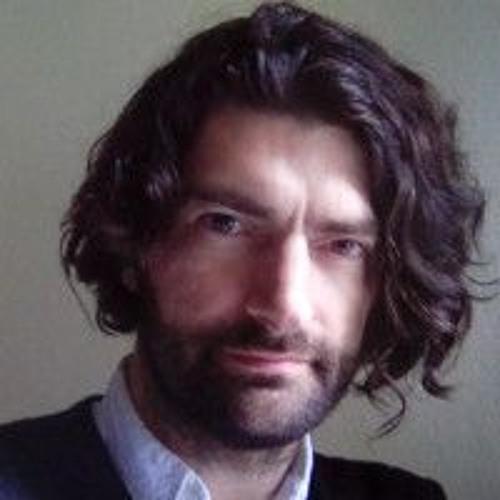 FrancescoSani's avatar