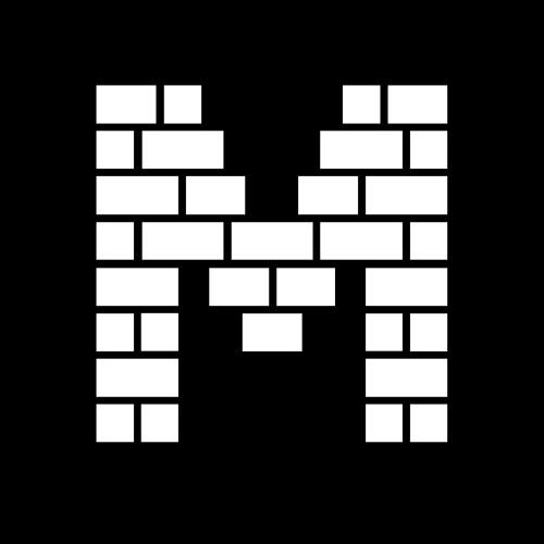 MYNT's avatar