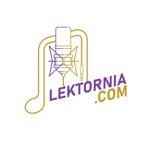 lektornia.com's avatar