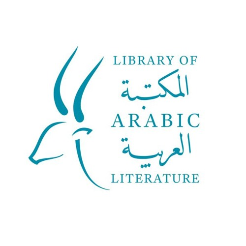 Library of Arabic Literature  المكتبة العربية's avatar