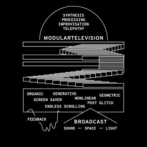 Modulartelevision's avatar
