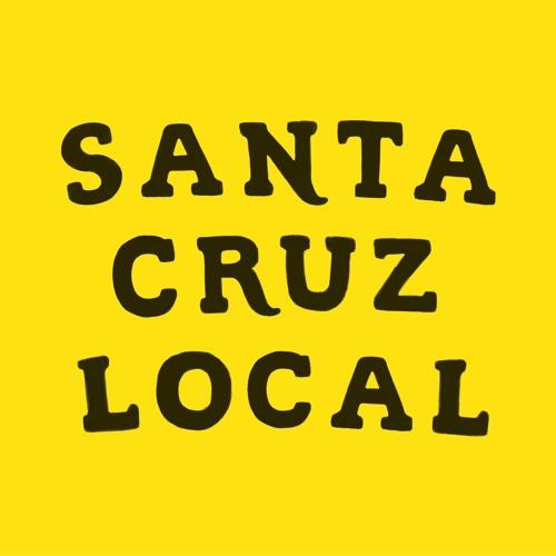 Santa Cruz Local's avatar