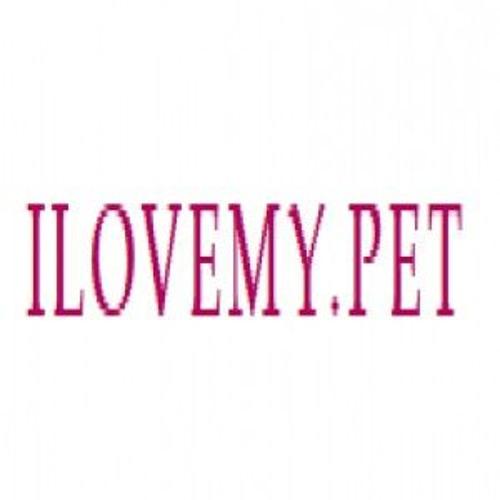 Pet Lovers's avatar