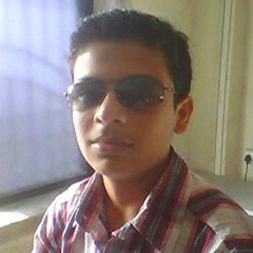 user274372032's avatar