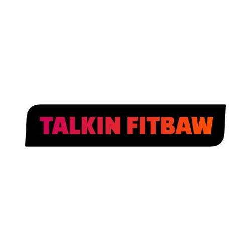 Talkin Fitbaw's avatar
